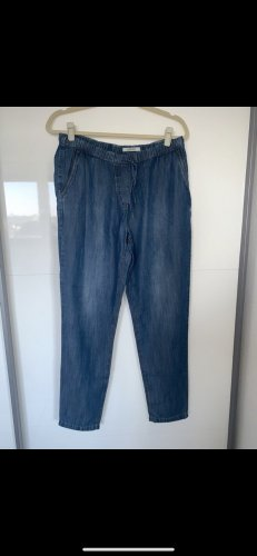 Steinmann Jeans