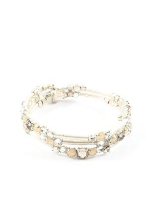 Stella & Dot Armband goldfarben Elegant