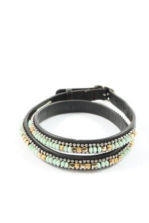 Stella & Dot Armband mehrfarbig Casual-Look