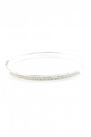 Stella & Dot Armlet silver-colored elegant