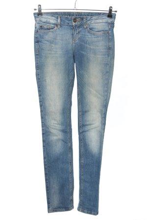 Stella & Dot Slim Jeans