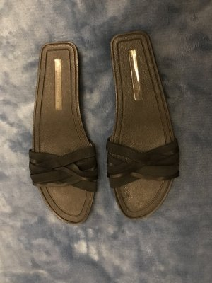 Adidas by Stella McCartney Tong noir