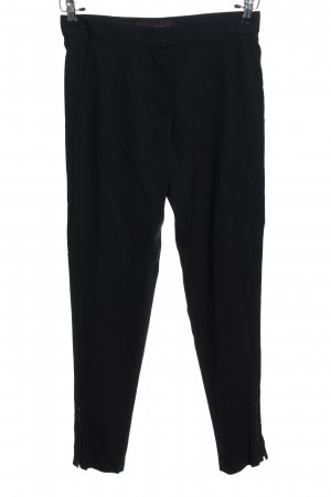 Stella McCartney Suit Trouser black business style
