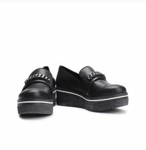 Stella McCartney Binx Loafer
