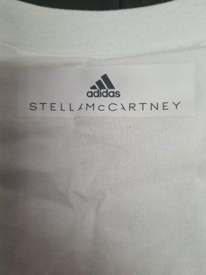 Adidas by Stella McCartney Sports Shirt white