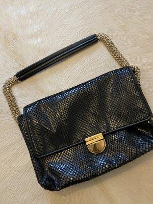 Stella McCartney Croco Bag