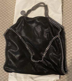 Stella McCartney Falabella 3 shoulder bag