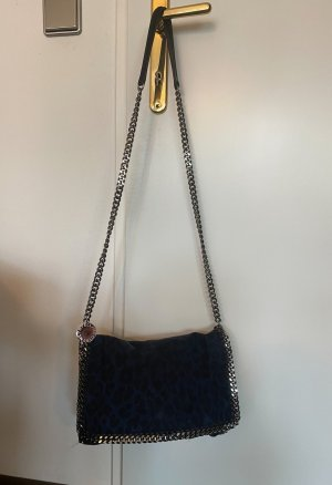 Stella McCartney Falabella Bag Leo