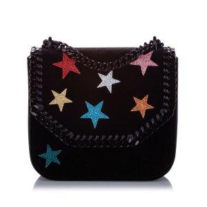 Stella McCartney Falabella Box Crossbody Bag