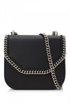 Stella McCartney Falabella Box Crossbody Bag