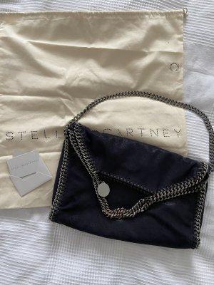 Stella McCartney Falabella Medium