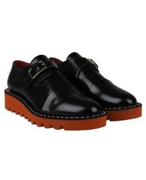 Stella McCartney for Adidas Babouche noir