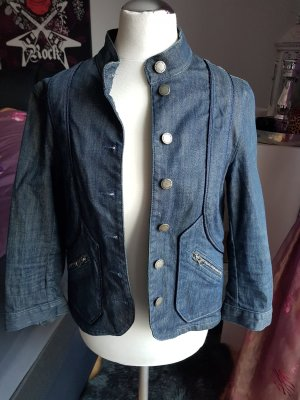 STELLA McCARTNEY FOR H&M Jeansjacke