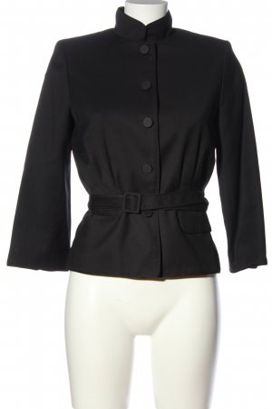 Stella McCartney for H&M Kurz-Blazer
