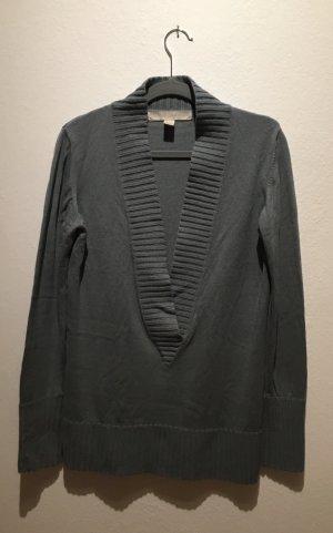 Stella McCartney for H&M Pullover
