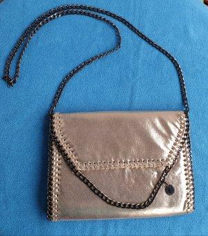 Stella McCartney Handbag gold-colored