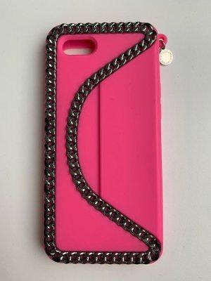 Stella McCartney Handyhülle Pink