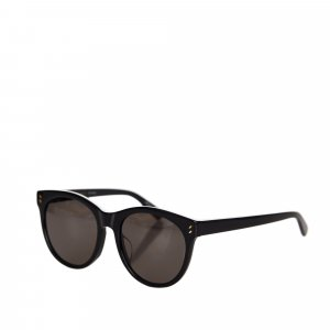 Fornarina Gafas de sol negro