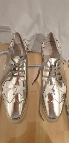 Stella McCartney Schuhe