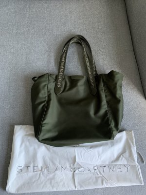 Stella McCartney Shopping Bag