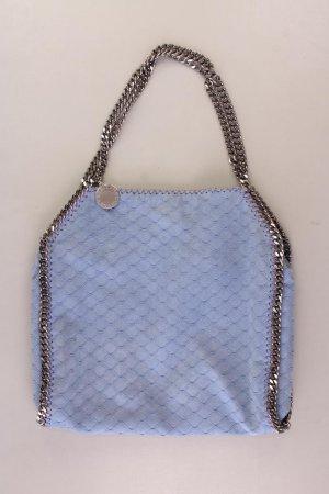 Stella McCartney Small Falabella Tote Bag  Neupreis: 775,0€! blau aus Kunstleder