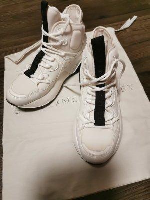 Stella McCartney Sneaker 37