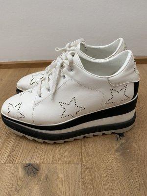 Stella McCartney  sneakers Gr.37