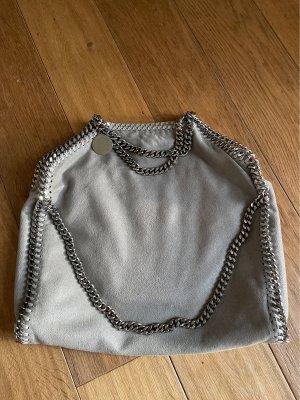 Stella Maccartney Sac fourre-tout gris