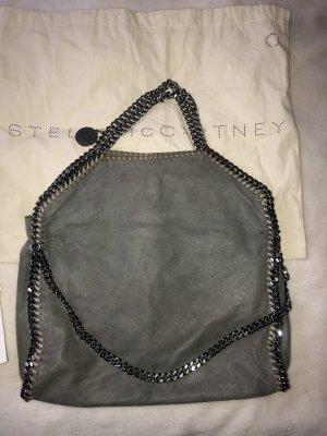 Stella McCartney Sac fourre-tout gris