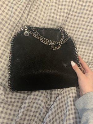 Stella McCartney Tasche
