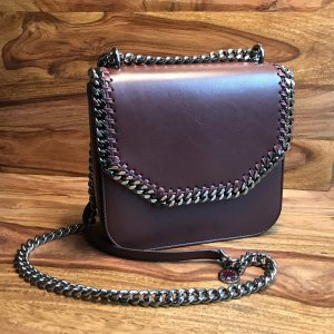 Stella McCartney Tasche Falabella Box Medium