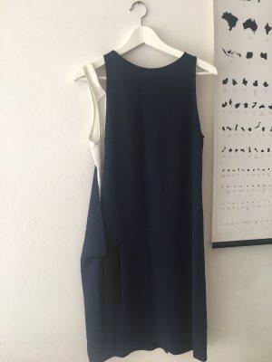 StellaMcCartney Kleid