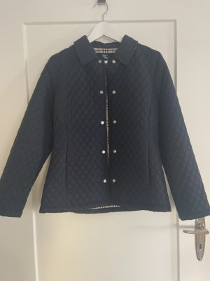 Steppblazer Burberry