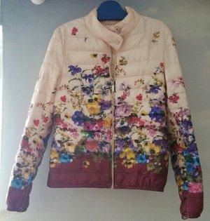 Steppjacke, B Style Fashion NEU!