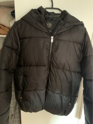 C&A Clockhouse Quilted Jacket black