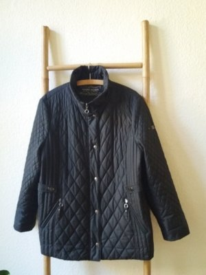 Steppjacke Gerry Weber XL