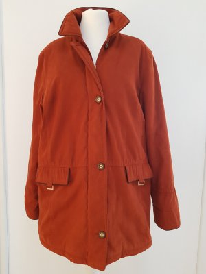 Steppjacke von Bexleys Woman