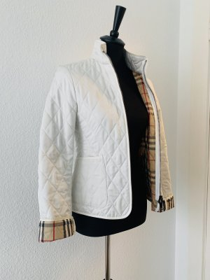 Steppjacke von BURBERRY in Rautensteppung