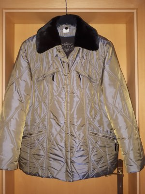 Steppjacke von WINTER