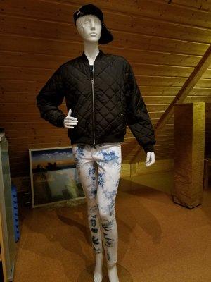steppjacke xl  v. vero moda