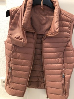 s.Oliver Quilted Jacket multicolored
