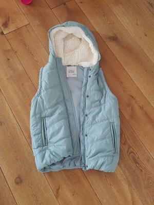 Colins Vest pale blue
