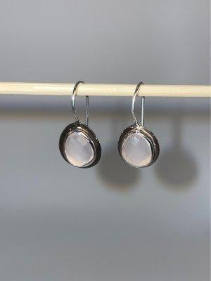 Sterling Silber 925 Ohrringe neu