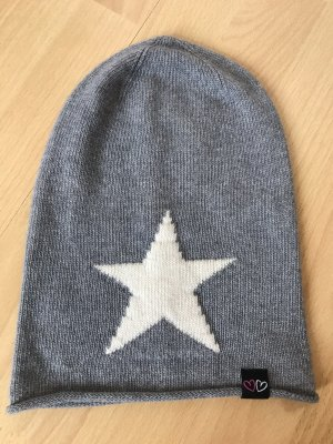 Stern-Mütze