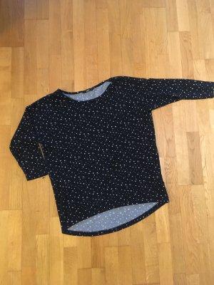 Sternchen Pullover