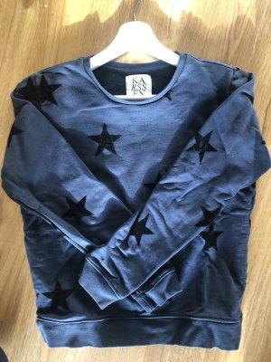 Sternchen Sweater von Karssen