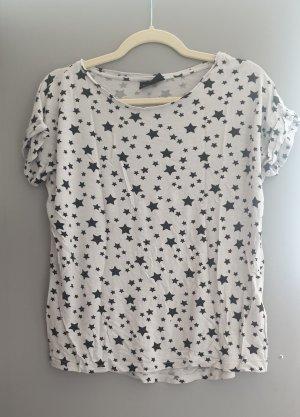 sternchen T shirt