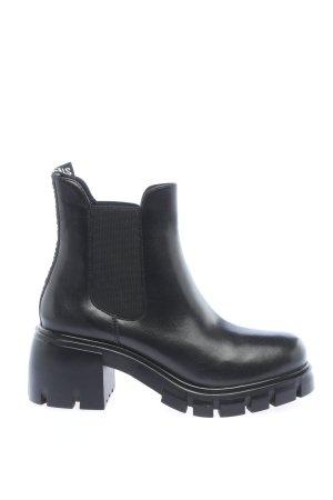 "Steve Madden Chelsea Boots ""Forza Chelsea Boot"""