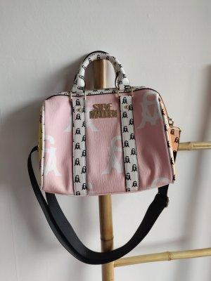 Steve Madden Handbag multicolored