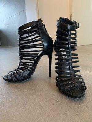 Steve Madden High Heels - ungetragen